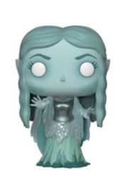 Lord of the Rings - Galadriel (Tempted Ver.) Pop! Vinyl Figure
