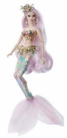 Barbie: Mermaid Enchantress - Gold Label Doll