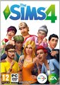 The Sims 4 for PC
