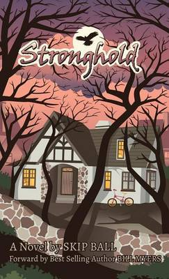 Stronghold by Skip Ball image