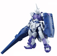 1/100 : Gundam Kimaris (Trooper) - Model Kit