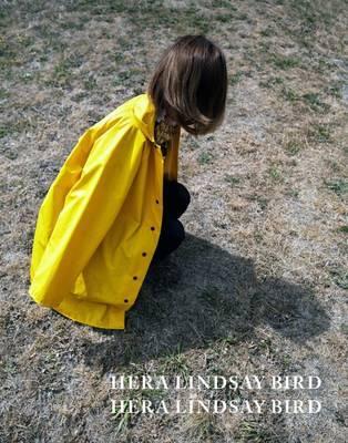 Hera Lindsay Bird by Hera Lindsay Bird