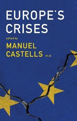 Europe's Crises image