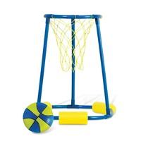 Franklin Aquaticz Water Basketball
