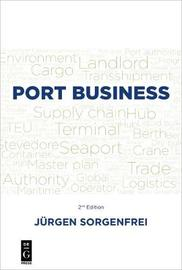 Port Business