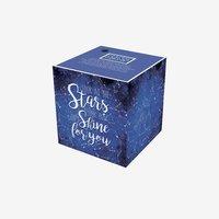 Legami: Happy Memo Block - Stars