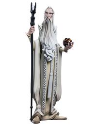 The Lord of the Rings: Mini Epics - Saruman