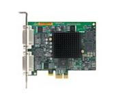 Matrox MTX G550     32MB DH PCIE