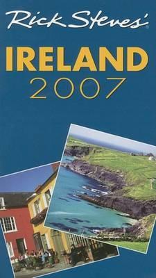 Rick Steves' Ireland: 2007 by Rick Steves image