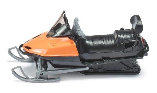 Siku: Snowmobile
