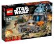 LEGO Star Wars: Battle on Scarif (75171)