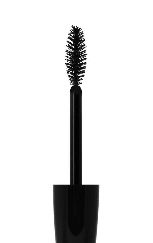 W7 Thick Em Up Mascara (Black) image