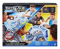 Beyblade Burst - Switchstrike Battle Tower