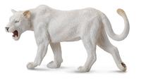 CollectA - White Lioness (L)