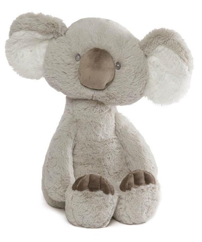 "Gund: Toothpick Koala - 16"" Plush image"