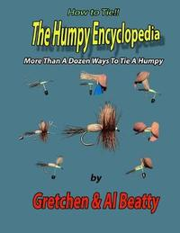 The Humpy Encyclopedia by Gretchen & Al Beatty image