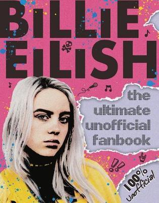 Billie Eilish Ultimate Guide image