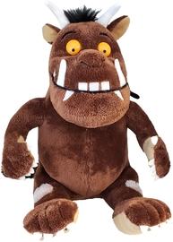 Gruffalo Soft Toy