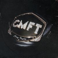 CMFT by Corey Taylor