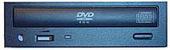 Sony DDUBLKFPT BLACK KIT FOR DVD ROM