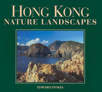 Hong Kong Nature Landscapes by Edward Stokes image