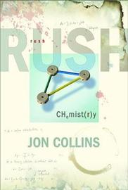 Rush by Jon Collins image