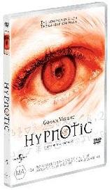 Hypnotic on DVD