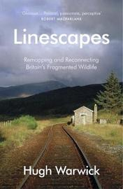Linescapes by Hugh Warwick image