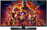 """65"""" Samsung HG65AF690U UHD HDR Commercial TV"""