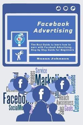 Facebook Advertising by Susan Johnson