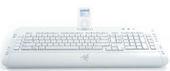 Razer Pro Type iPod Keyboard