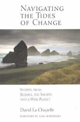 Navigating the Tides of Change by David La Chapelle
