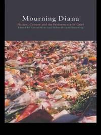 Mourning Diana image