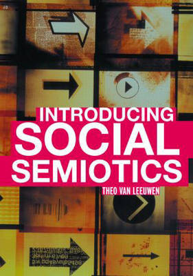 Introducing Social Semiotics image
