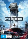 Star Wars: Battlefront for PC Games