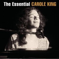 The Essential Carole King (2CD) by Carole King