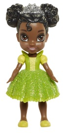 Disney Princess: My First Mini Toddler Doll - Tiana