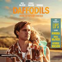 Daffodils: Original Motion Picture Soundtrack by Original Soundtrack