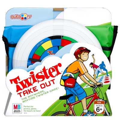Twister Take Out image