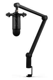 Blue Microphones Yeticaster for