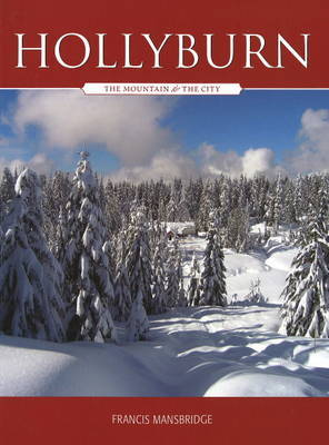 Hollyburn by Francis Mansbridge image