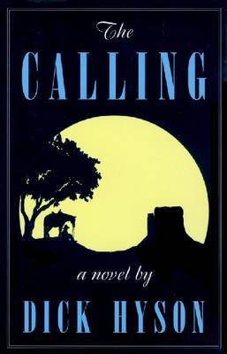 The Calling by Dick Hyson image