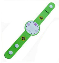Banz Sun-Safe Band - Summer Green