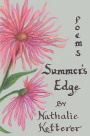 Summer's Edge by Nathalie G. Ketterer image