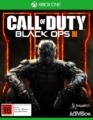 Call of Duty: Black Ops III for Xbox One