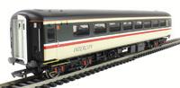 Hornby: BR Intercity Mk2E Standard Open Coach