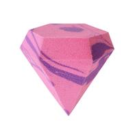 Real Techniques: Brush Crush - Diamond Sponge