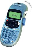 Dymo LetraTag LT100-H Handheld Labelling Machine - Blue