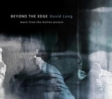 Beyond the Edge by David Long
