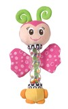 Playgro Twinkle Stick Butterfly